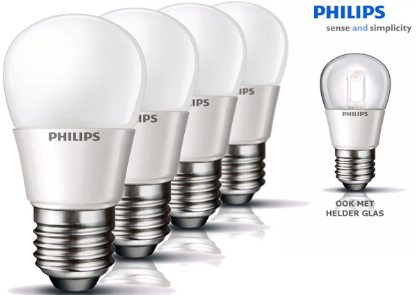 Philips MyAccent